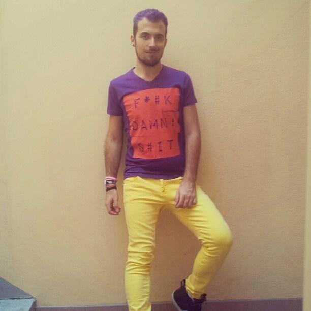 Vos Looks !!! 26591310