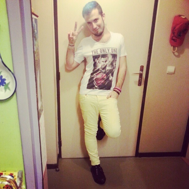 Vos Looks !!! 37692710