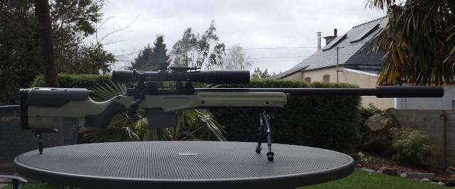 Snipe: Type 96 John Allen Enterprises Stock Dscf2512