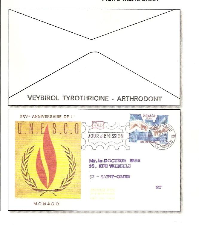 Publicité SUR les timbres .... Verso_10