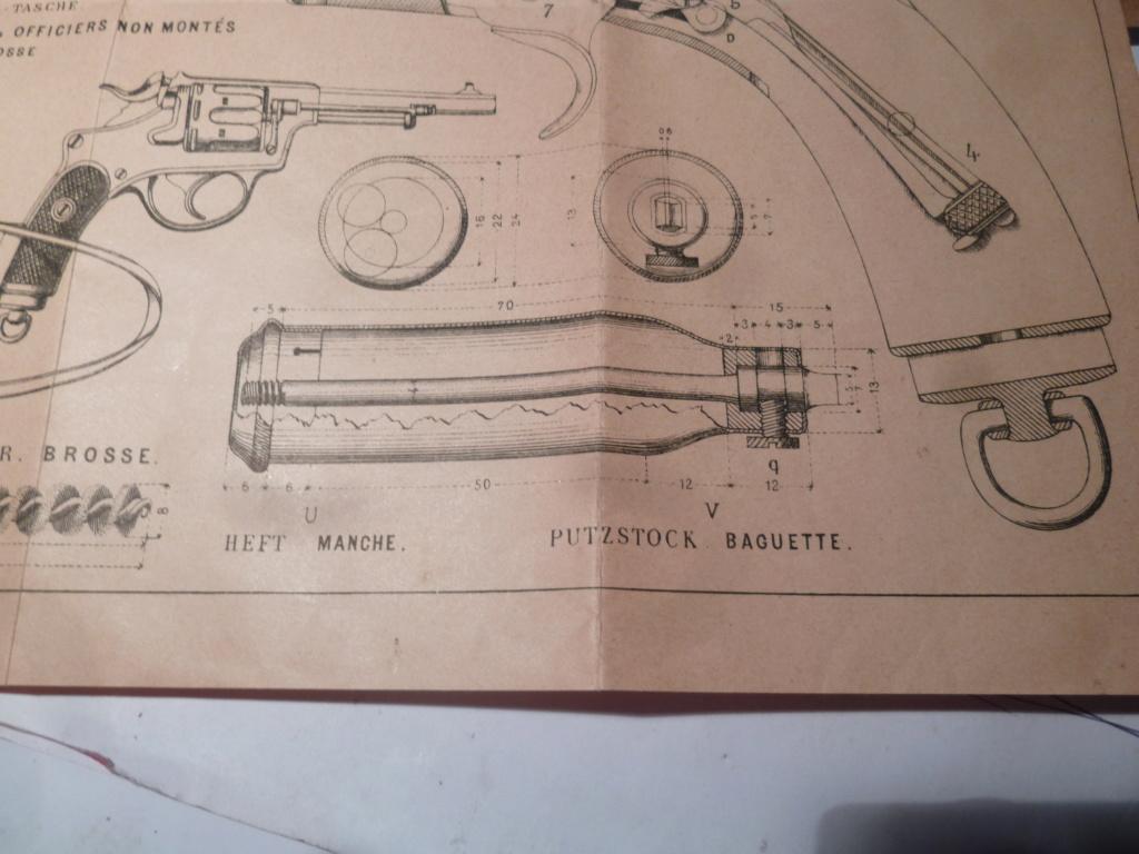 Manuel du revolver suisse 1882 P1060710