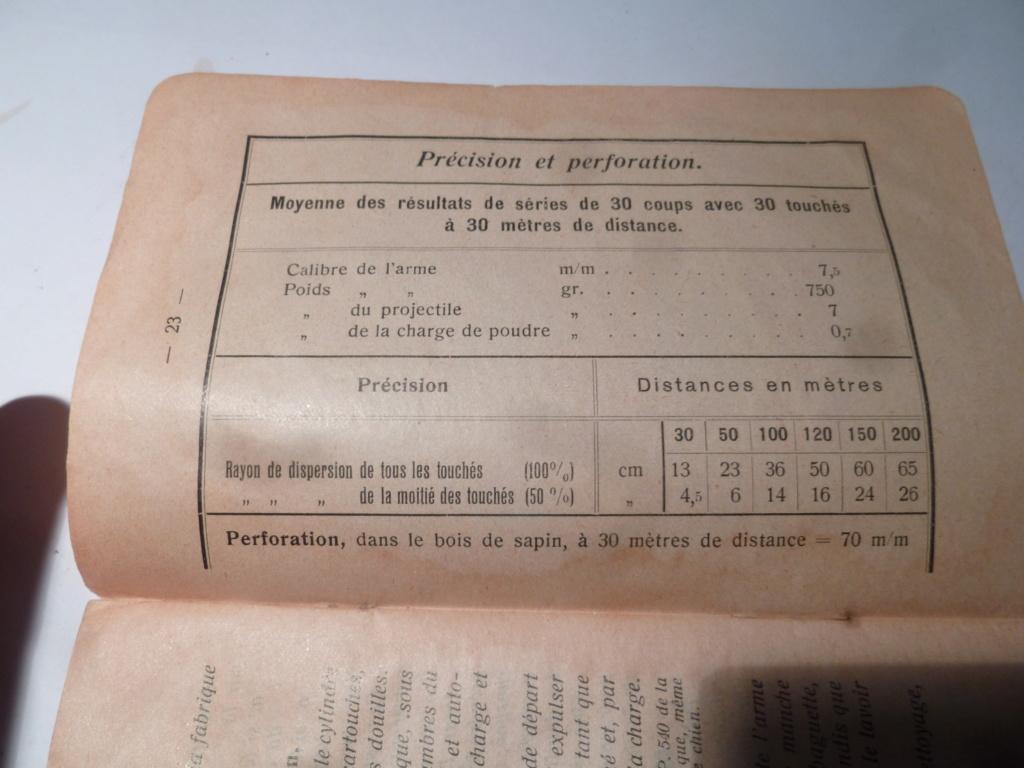 Manuel du revolver suisse 1882 P1060716