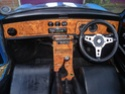 998cc project Mini_310