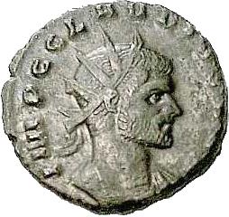 Anniversaire Claudius - Page 2 Claudi10
