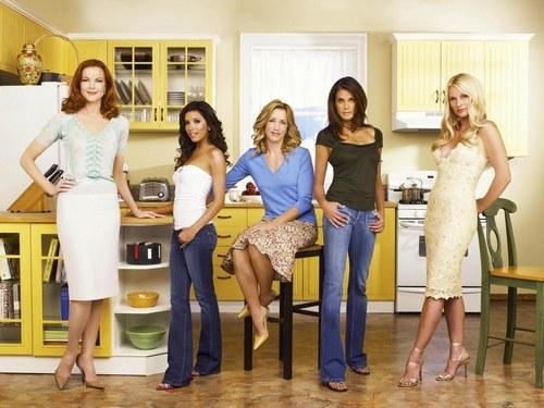 Votre Housewive préférée? 1cd2au10