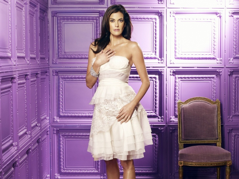 Photoshoots de Teri Hatcher Desper19