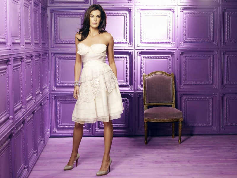 Photoshoots de Teri Hatcher Desper20