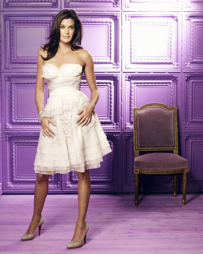 Photoshoots de Teri Hatcher Desper21