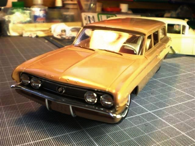 1962 BUICK SPECIAL DELUXE 1_06310