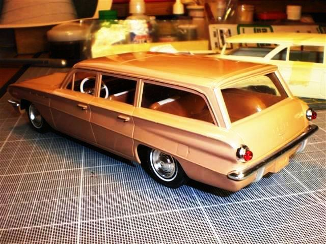 1962 BUICK SPECIAL DELUXE 1_06410