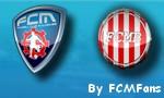 [CFA] FC Mulhouse / Montceau Fcmmon10