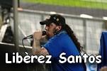 Libèrez Santos Libere10
