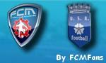 [CFA] FC Mulhouse / Raon l'Etape Raon10