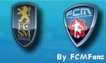 [CFA] FC Sochaux 2 / FC Mulhouse Sochau10