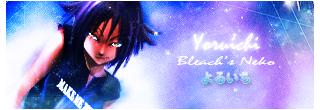 Eremes' Gallery ~ Yoruic11