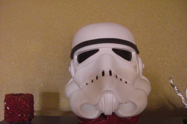 Les différents costumes fan-made de stormtrooper Cap10
