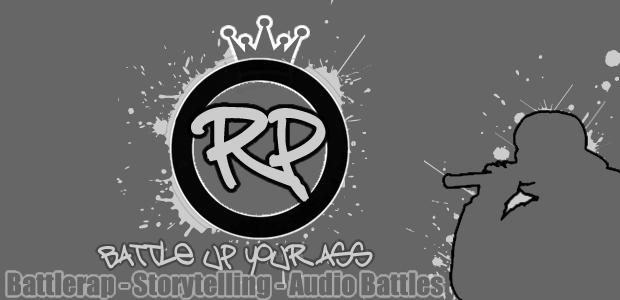 Rap-Public