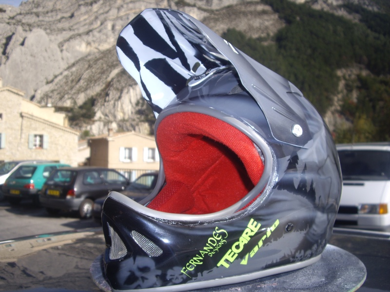 nouveau casque de FABIEN SELLIER Imgp5411
