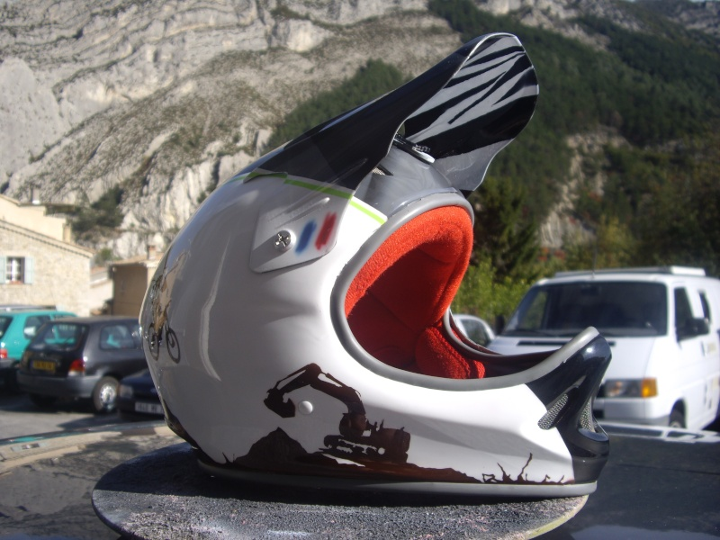 nouveau casque de FABIEN SELLIER Imgp5412
