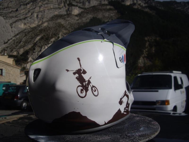 nouveau casque de FABIEN SELLIER Imgp5413