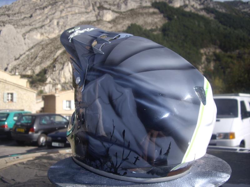 nouveau casque de FABIEN SELLIER Imgp5414
