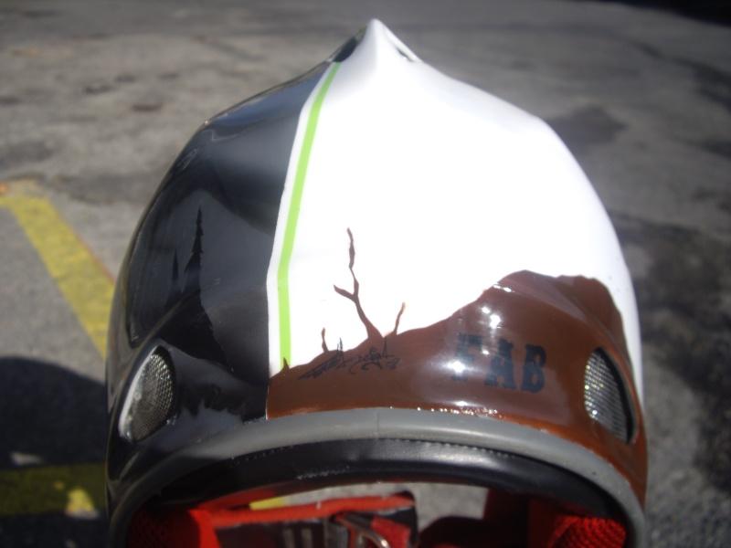 nouveau casque de FABIEN SELLIER Imgp5415
