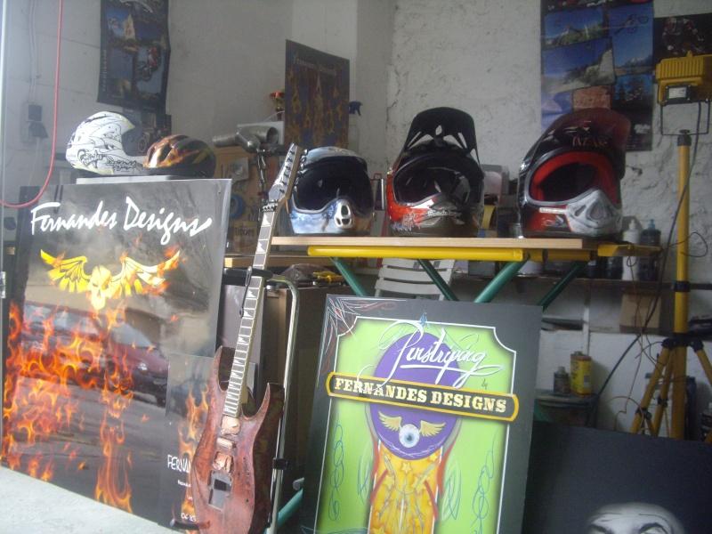 L'atelier de FD Imgp5417