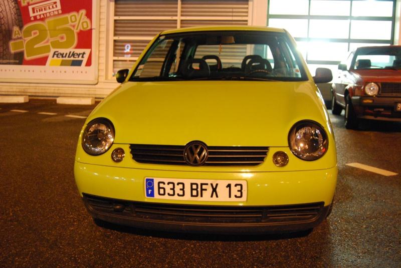 [13] rencard VW plan de campagne parking decathlon Dsc_0069