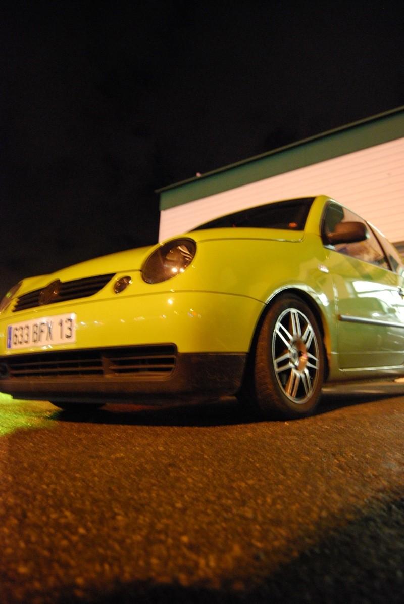 [13] rencard VW plan de campagne parking decathlon Dsc_0070