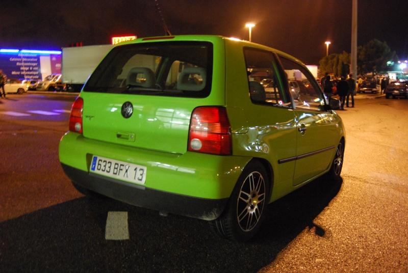 [13] rencard VW plan de campagne parking decathlon Dsc_0071