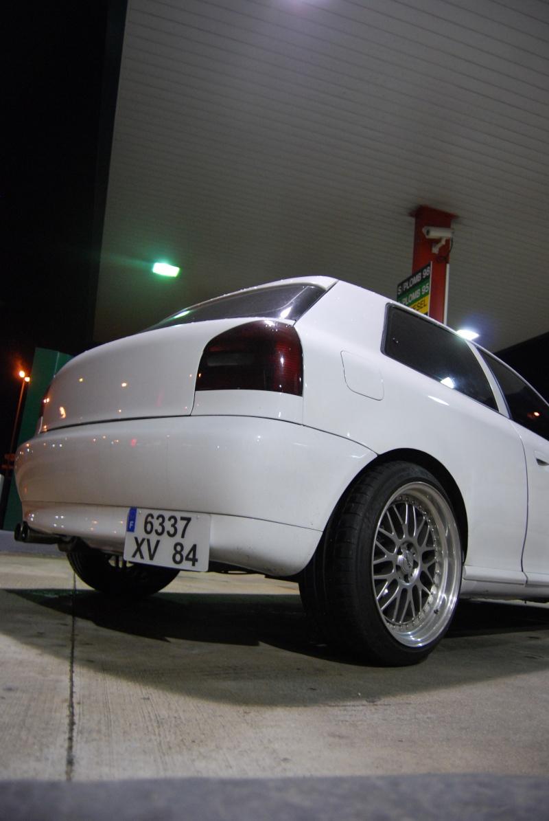 [13] rencard VW plan de campagne parking decathlon Dsc_0079