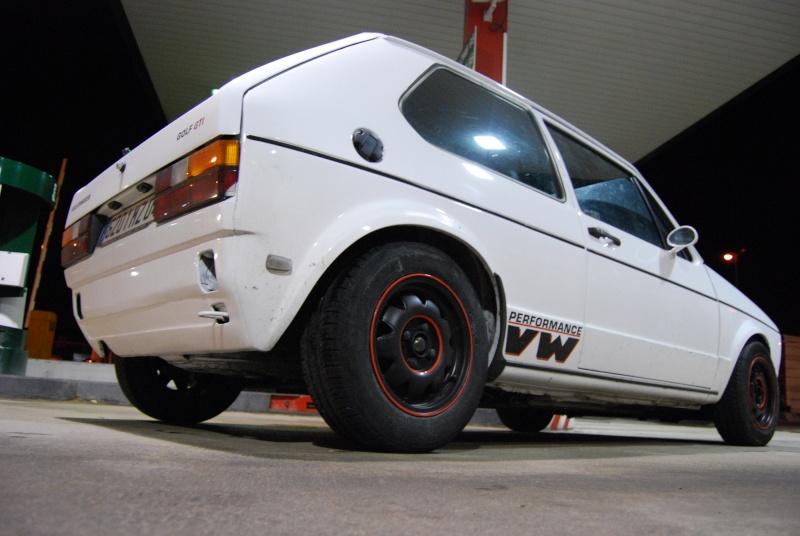 [13] rencard VW plan de campagne parking decathlon Dsc_0119