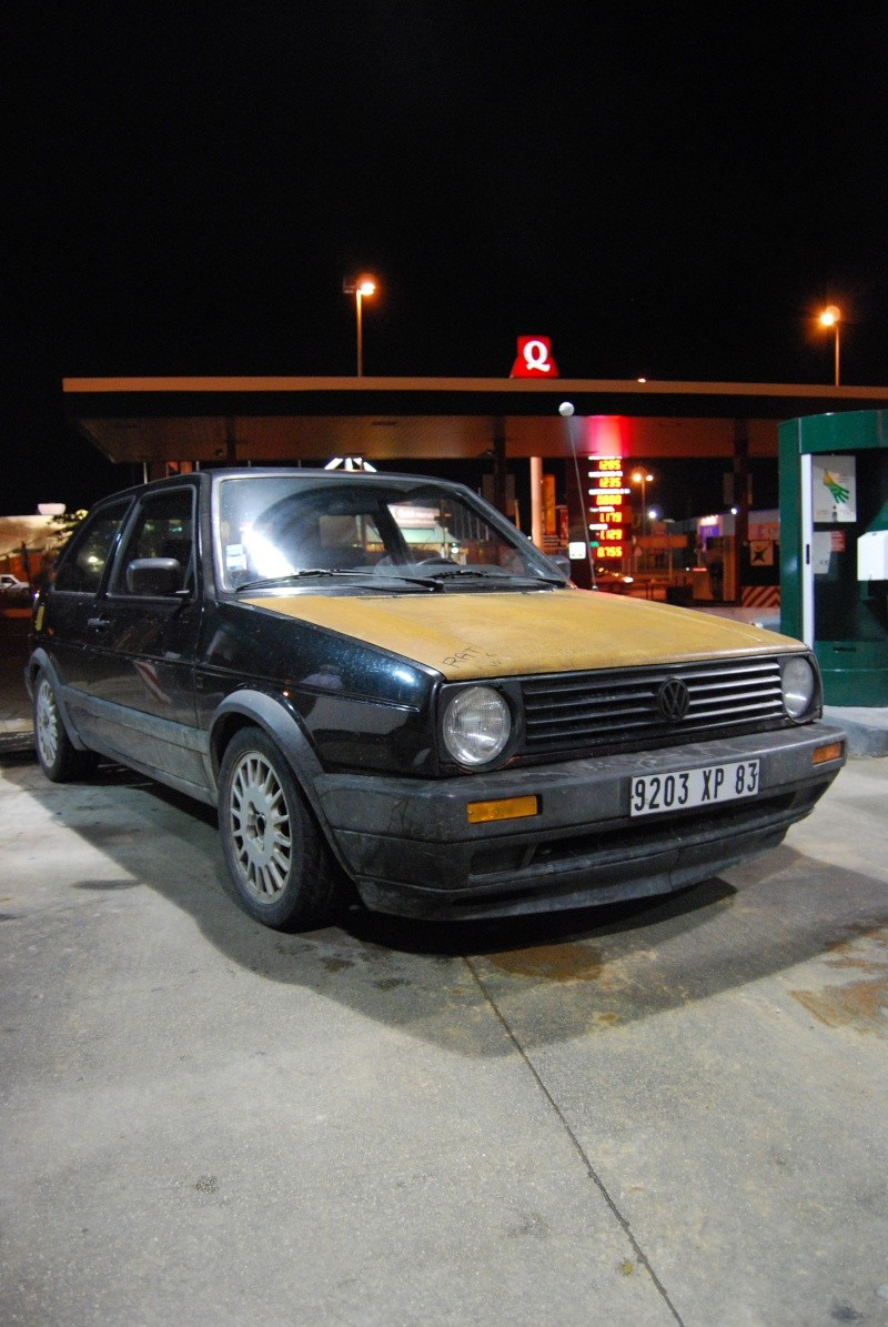 [13] rencard VW plan de campagne parking decathlon Dsc_0124