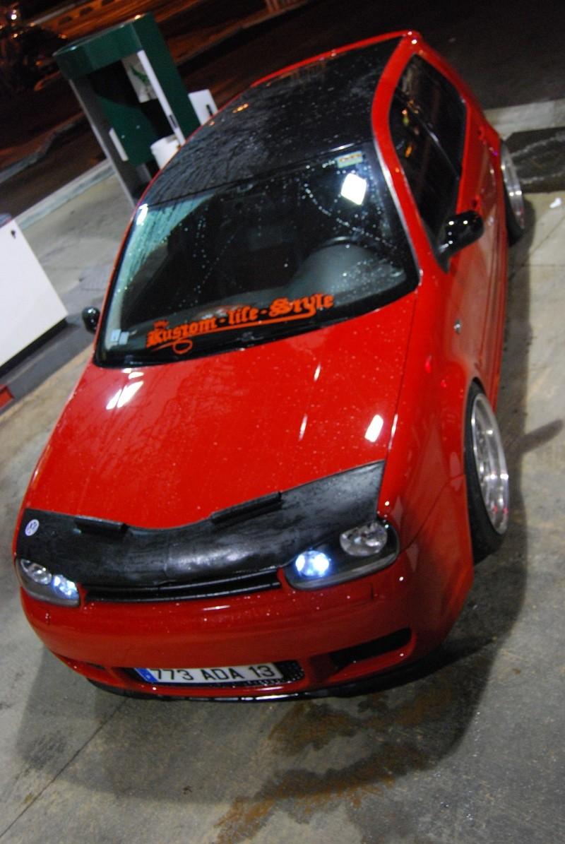 [13] rencard VW plan de campagne parking decathlon Dsc_0125