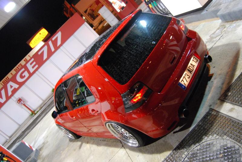 [13] rencard VW plan de campagne parking decathlon Dsc_0128
