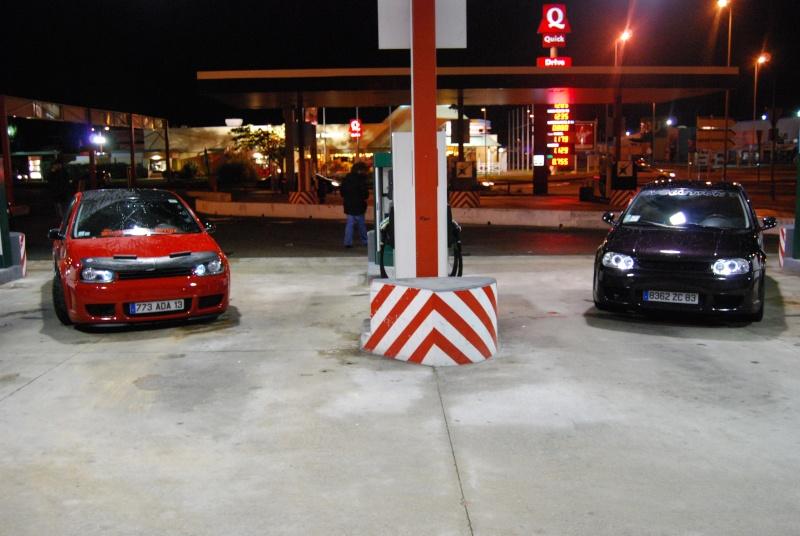 [13] rencard VW plan de campagne parking decathlon Dsc_0133