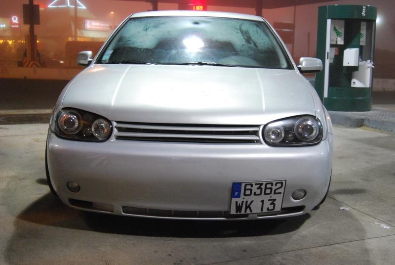 [13] rencard VW plan de campagne parking decathlon - Page 2 Dsc_0291