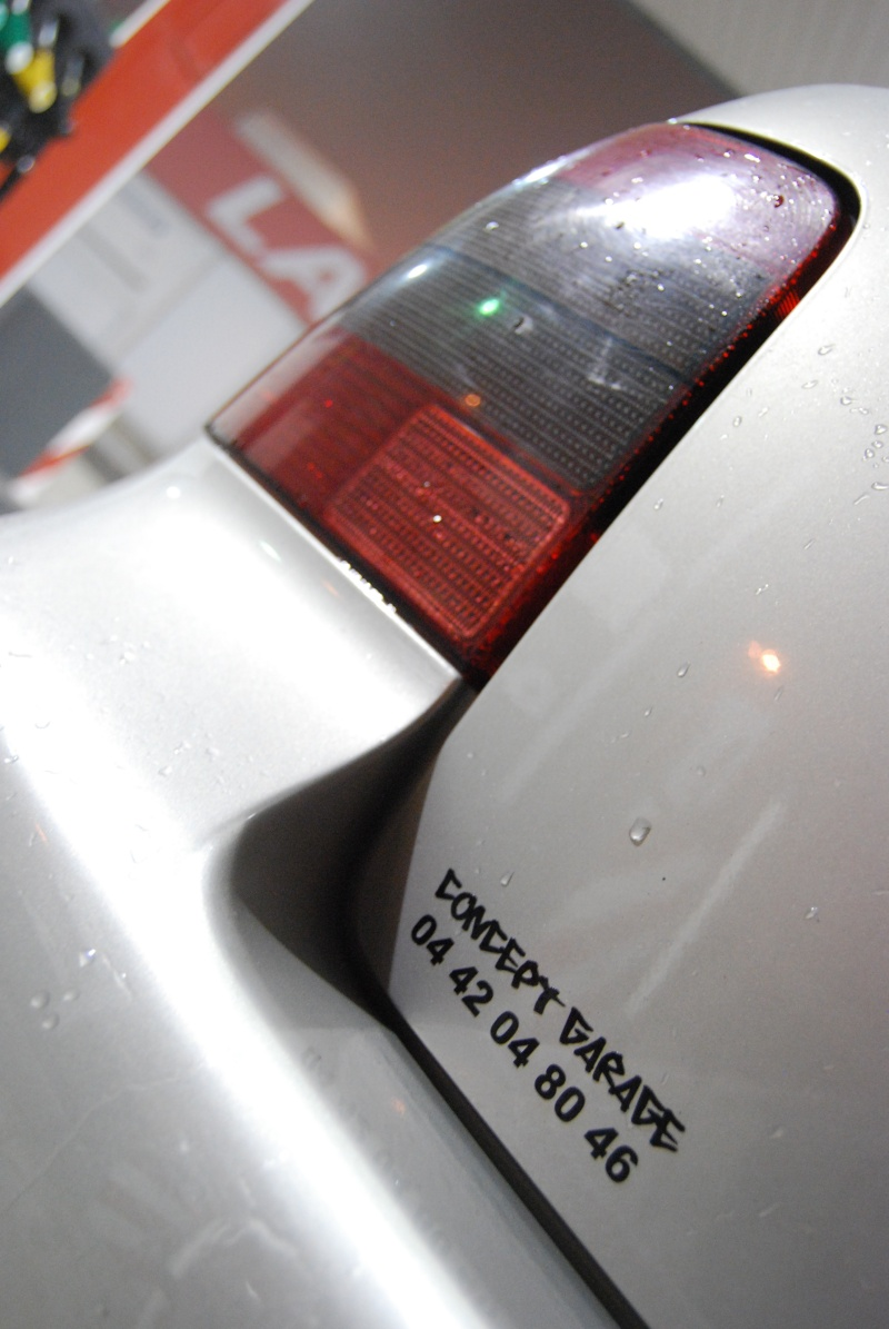 [13] rencard VW plan de campagne parking decathlon - Page 2 Dsc_0294