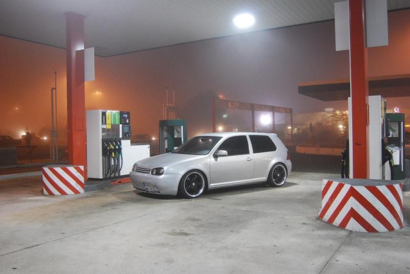 [13] rencard VW plan de campagne parking decathlon - Page 2 Dsc_0296