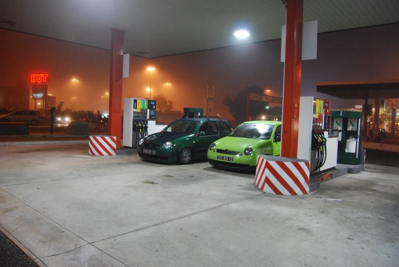 [13] rencard VW plan de campagne parking decathlon - Page 2 Dsc_0299