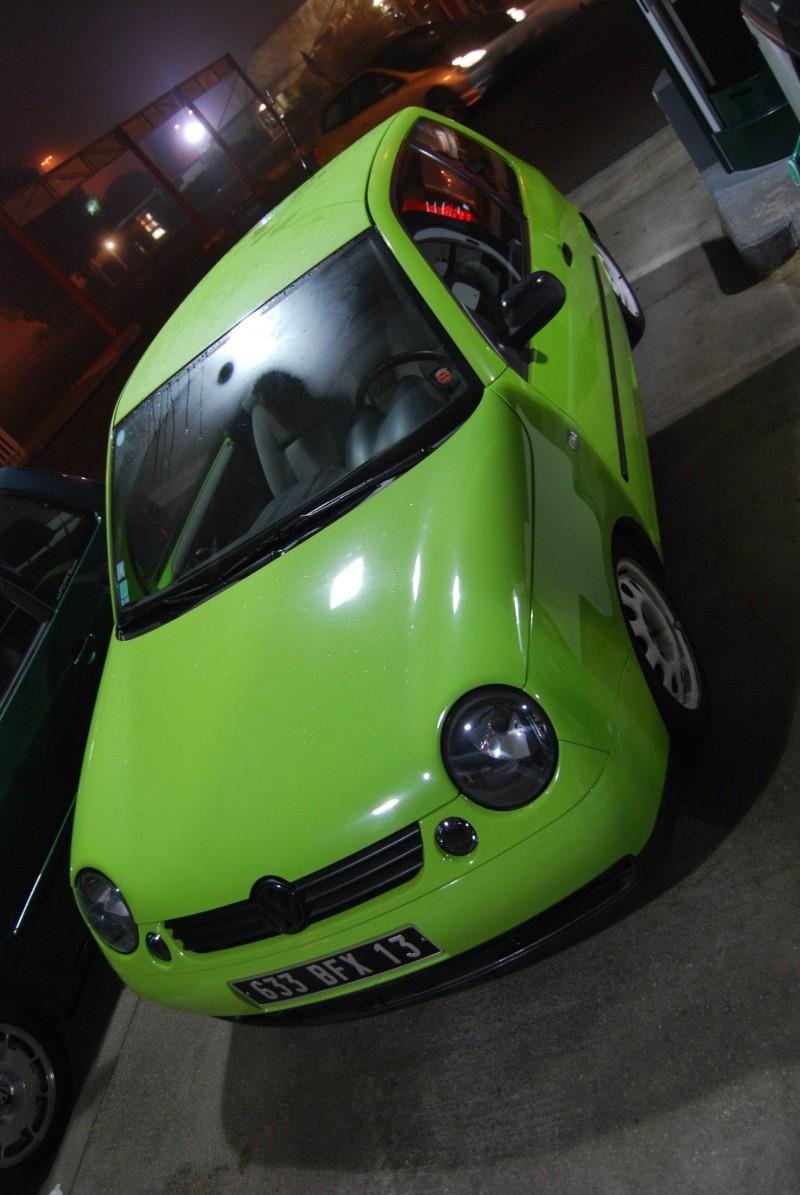 [13] rencard VW plan de campagne parking decathlon - Page 2 Dsc_0301
