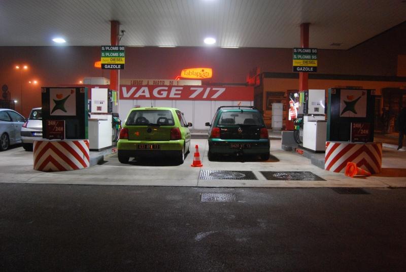 [13] rencard VW plan de campagne parking decathlon - Page 2 Dsc_0303