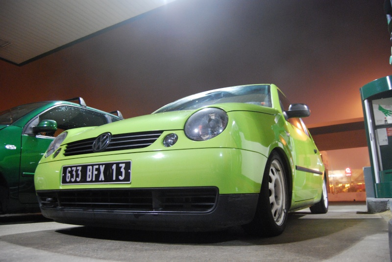 [13] rencard VW plan de campagne parking decathlon - Page 2 Dsc_0306
