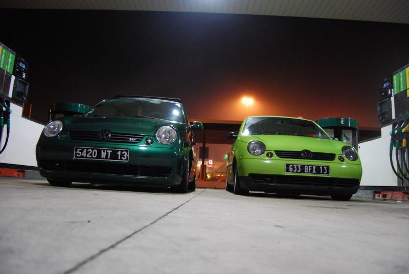 [13] rencard VW plan de campagne parking decathlon - Page 2 Dsc_0307