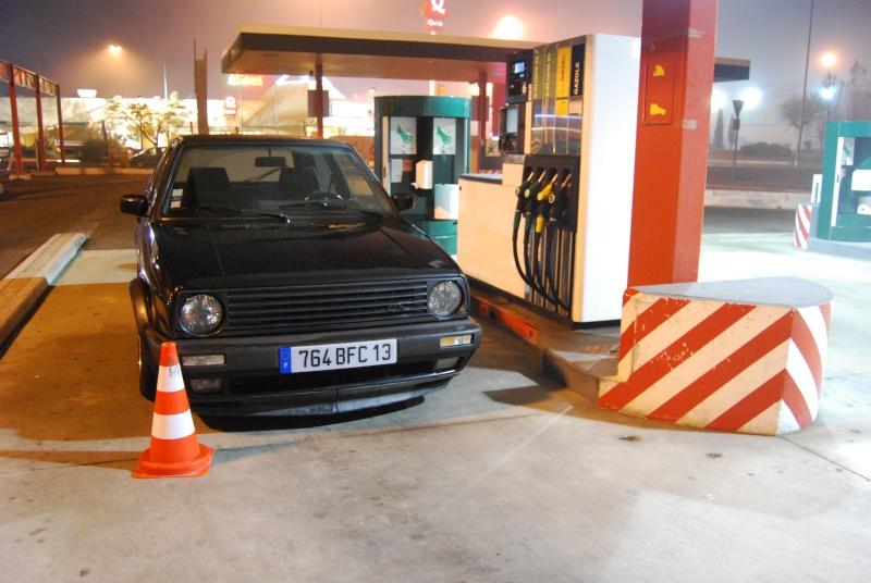 [13] rencard VW plan de campagne parking decathlon - Page 2 Dsc_0308