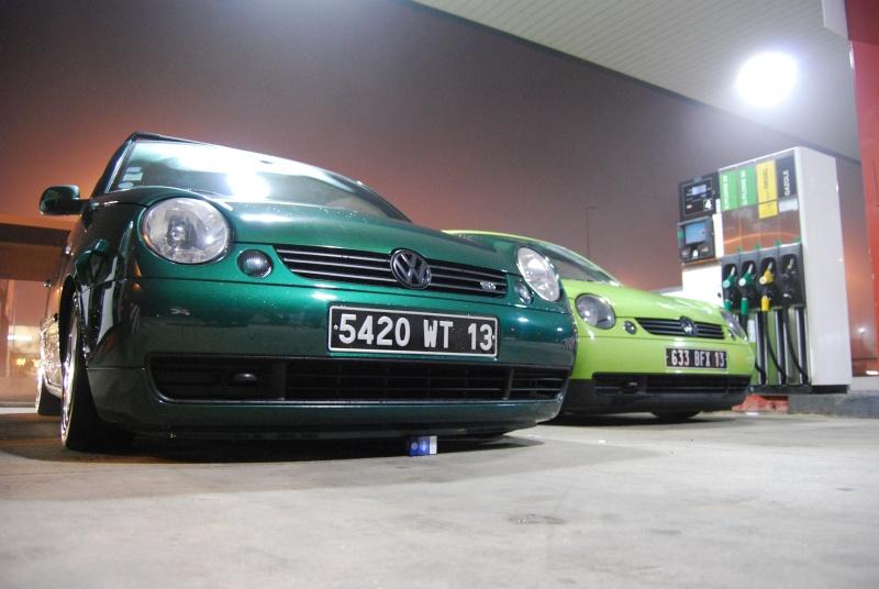 [13] rencard VW plan de campagne parking decathlon - Page 2 Dsc_0309