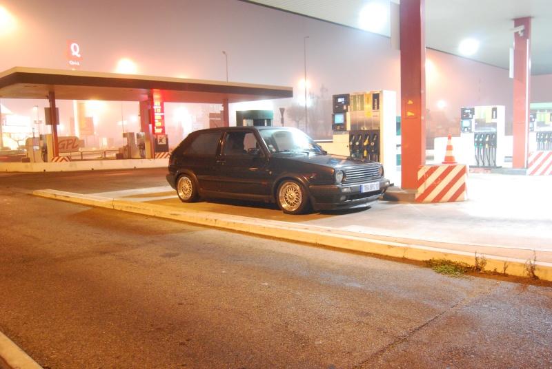 [13] rencard VW plan de campagne parking decathlon - Page 2 Dsc_0329