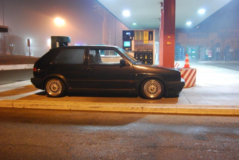 [13] rencard VW plan de campagne parking decathlon - Page 2 Dsc_0330