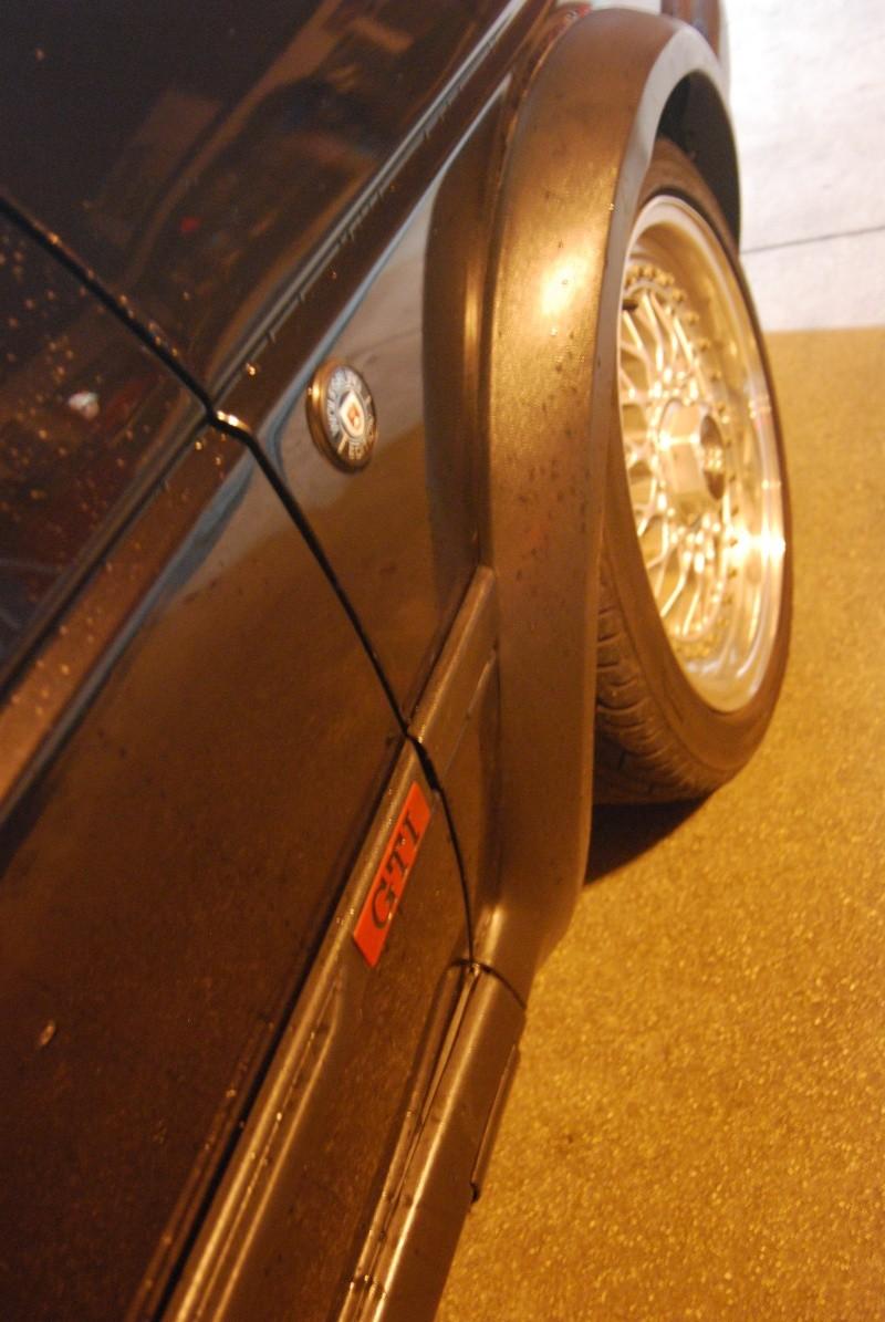 [13] rencard VW plan de campagne parking decathlon - Page 2 Dsc_0332