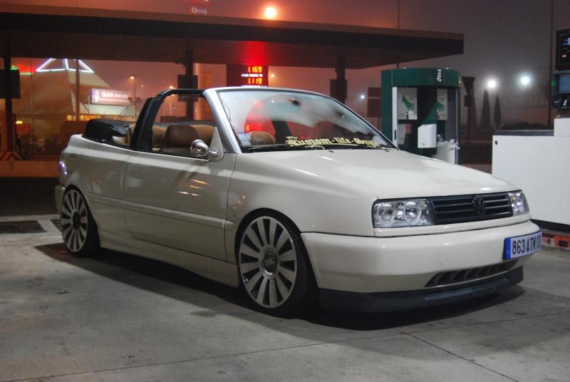 [13] rencard VW plan de campagne parking decathlon - Page 2 Dsc_0333